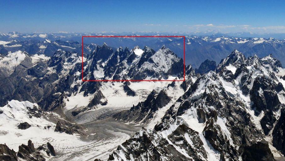 Dolina Lachit leży na pograniczu pakistańsko-indyjskim (fot. tagasexpedition.pl)