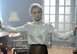 teatr-telewizji-moralnosc-pani-dulskiej