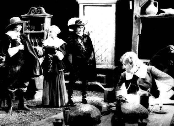 teatr-telewizji-cyrano-de-bergerac