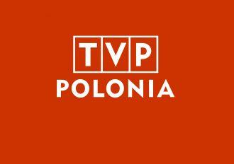 Polish content: TVP Polonia rebroadcasting possibility