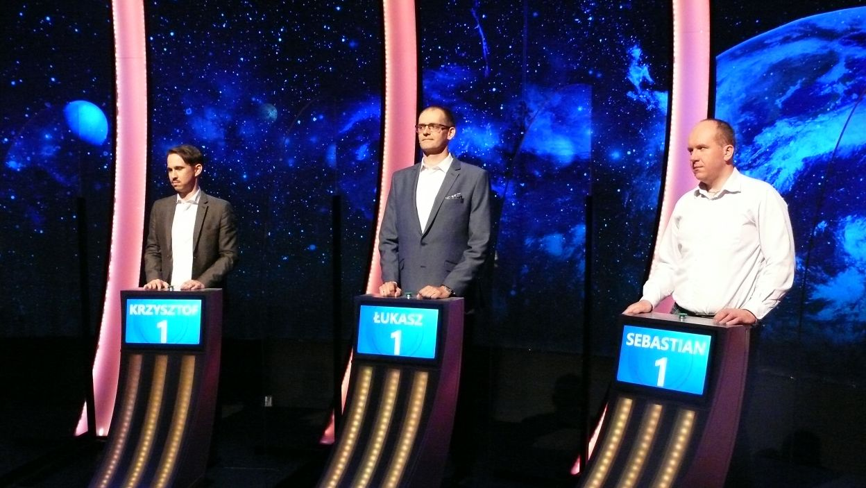 Drugi etap rozgrywki wyłonił finalistów 10 odcinka 121 edycji