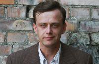 Karol Ryszkowski (fot. Ola Grochowska)